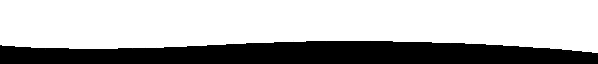 sito stservice