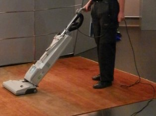 st service padova servizi pulizie
