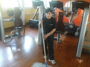 st service professionisti pulizie