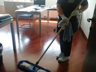 st service cervarese santa croce pulizie